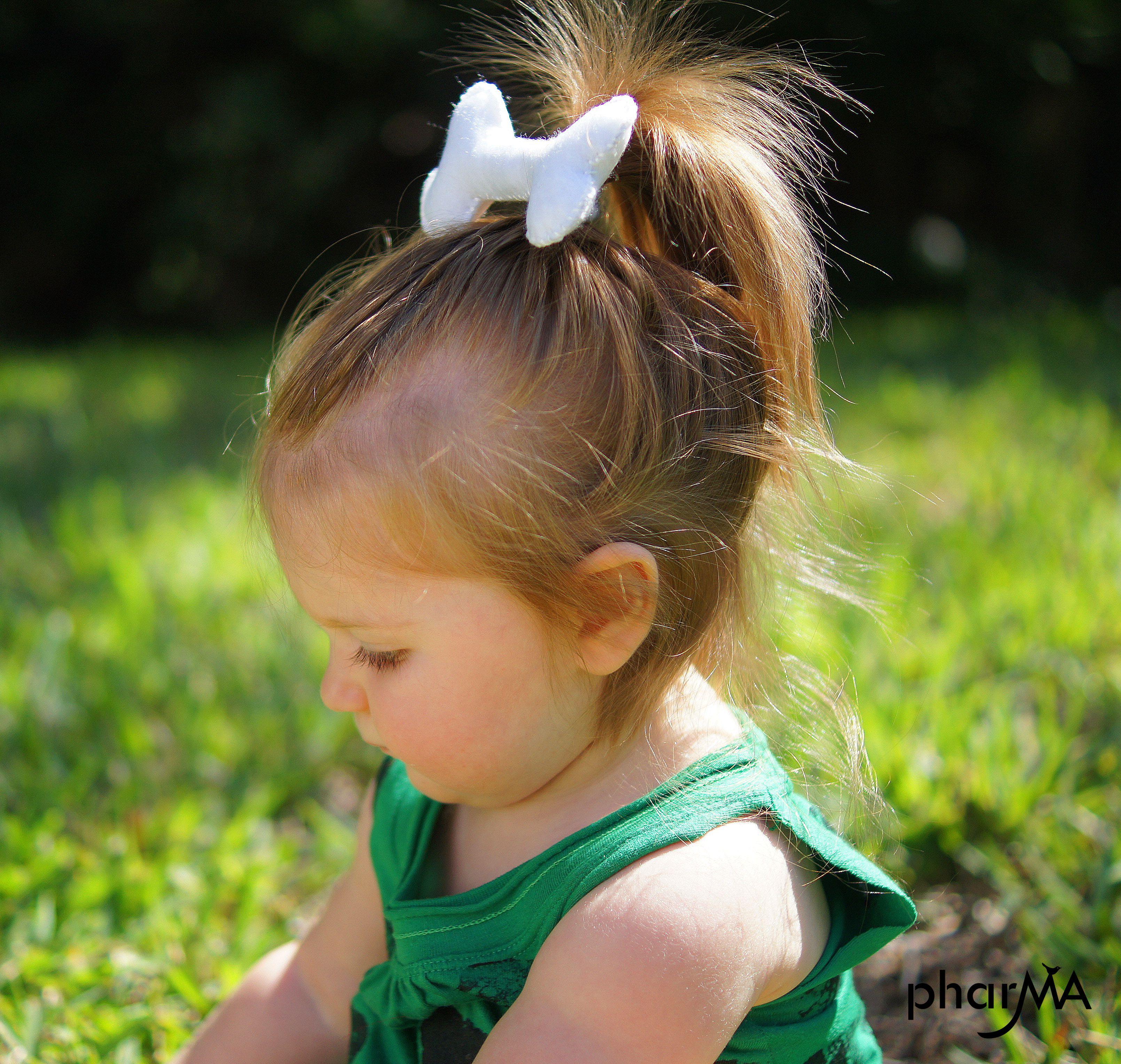 pebbles flintstone baby costume google search