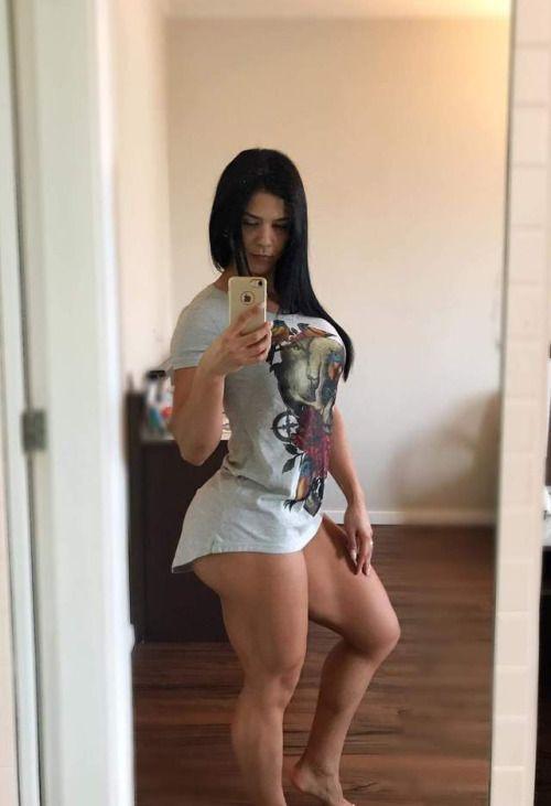 Eva andressa sexy pics