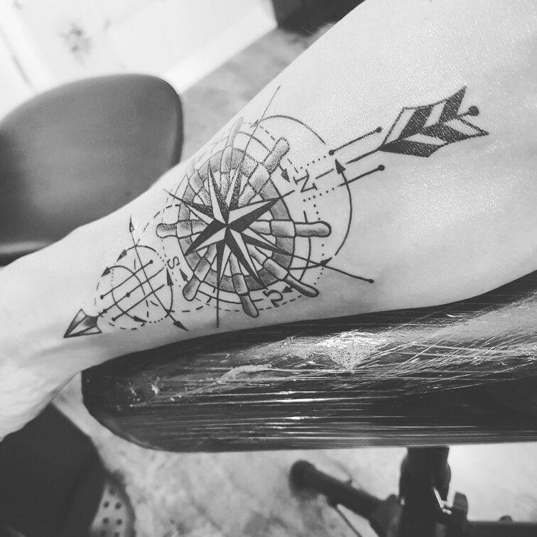 Arte tatto