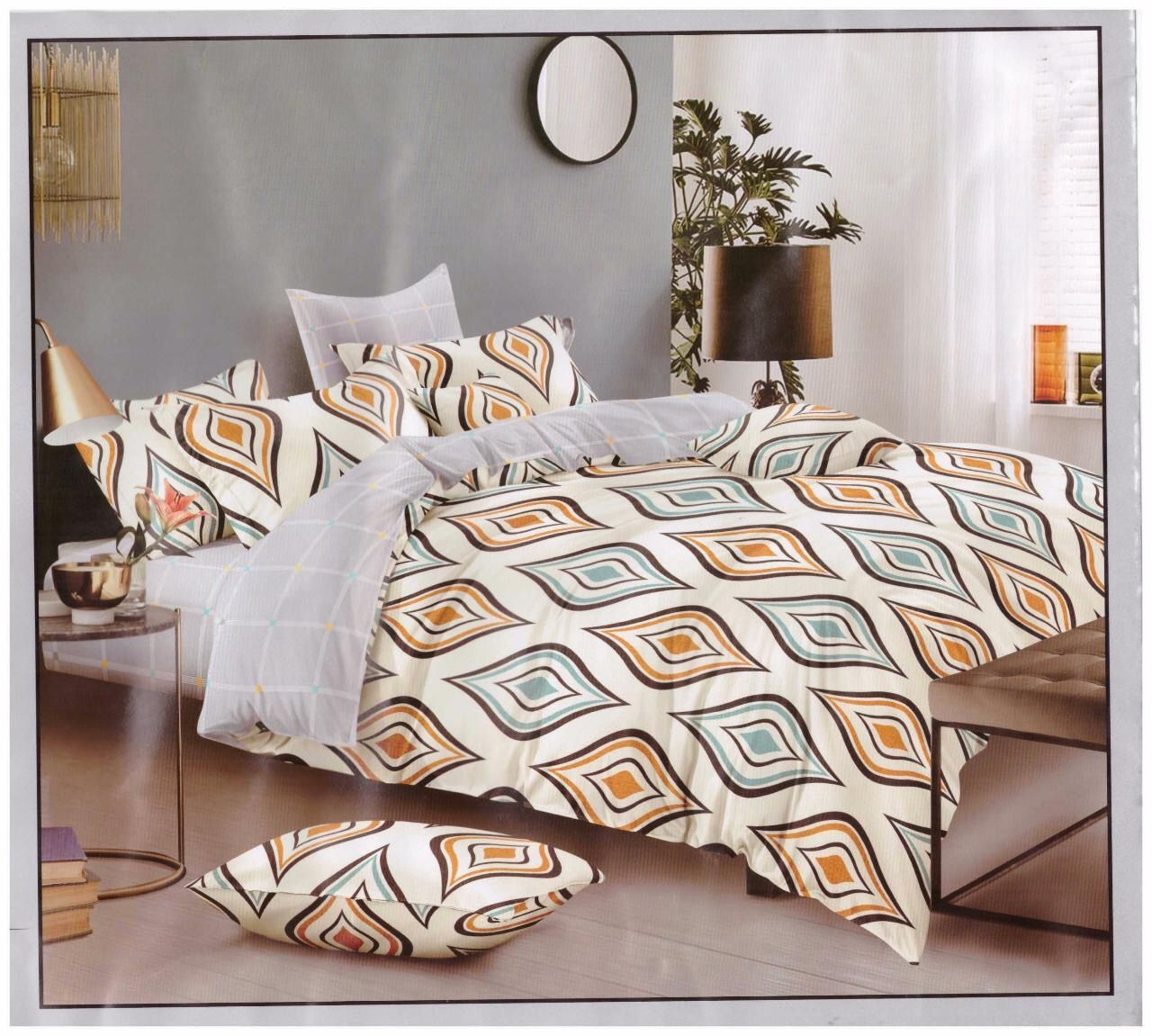 Duvets Wholesale Suppliers In 2020 Wholesale Bedding Bed Linen