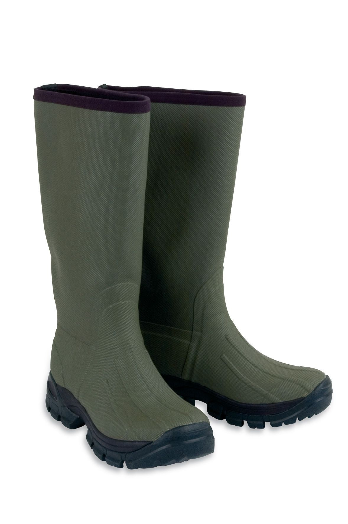 8ef21fd5021 Shimano Rubber Fishing Boot - masses of these in Peter Grimes which weer a  nightmare to pull off!  fishingboots