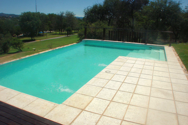 piscina - desborde - piscina - swimmingpool -diseÑo - design