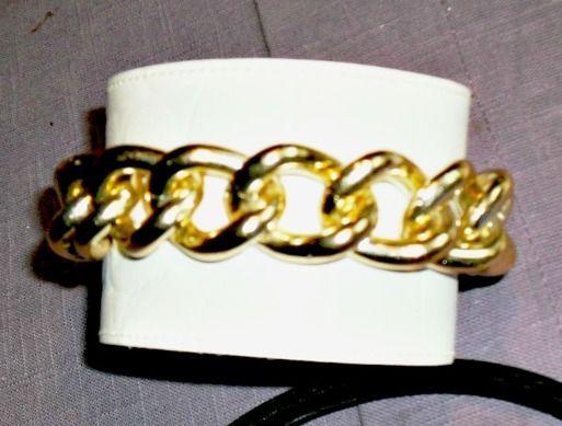 Accessoarer, armband /made by Ingrid B