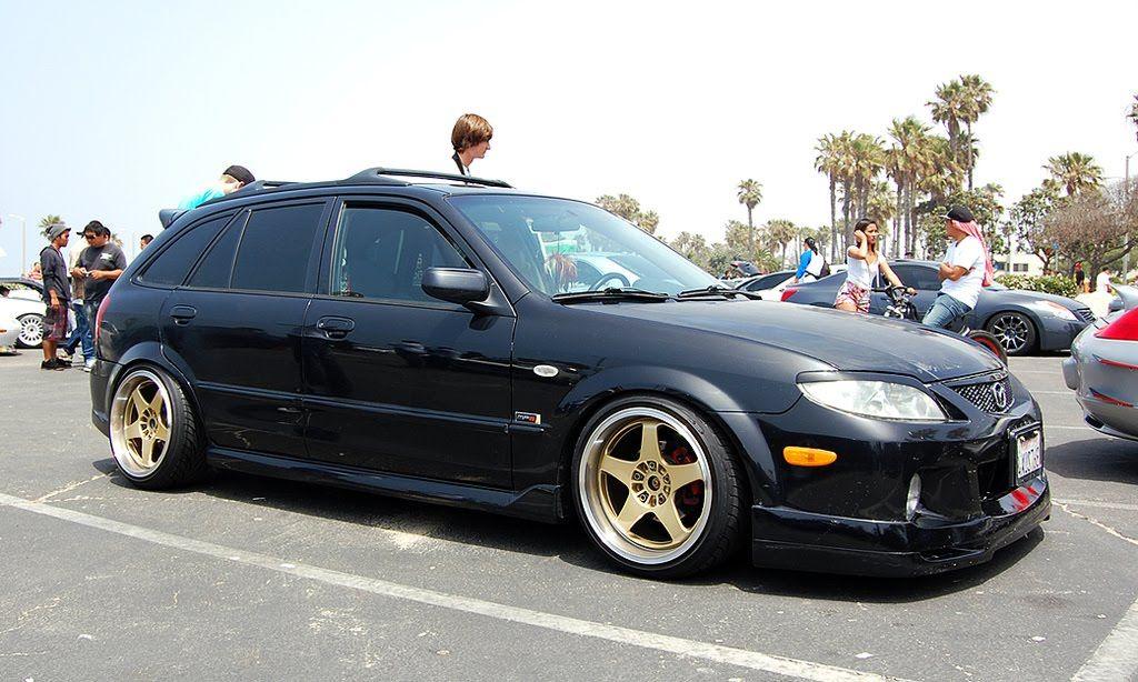Stanceworks Mazda Tags Mazda Mazdaspeed Protege Cars