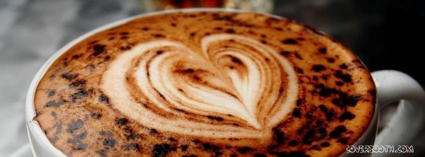 Stunning Heart Pattern On Coffee For Lovers Best Coffee Love Patterns Stunning Art Cool Free Facebook Coffee Art Timelin Coffee Addict Coffee Heart My Coffee Coffee art love wallpaper