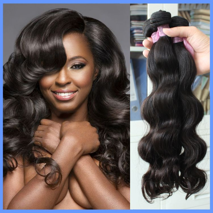 Product Nail Quality Hair Color Italy Products Directly From China Wavy Suppliers Malaysian Virgin Body Wave Xoxo P