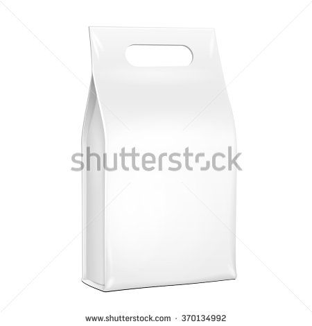 Package Spice Stock Photos, Images, & Pictures | Shutterstock