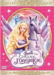 regarde le film barbie et le cheval magique sur httpstreamingvk - Barbie Et Le Cheval