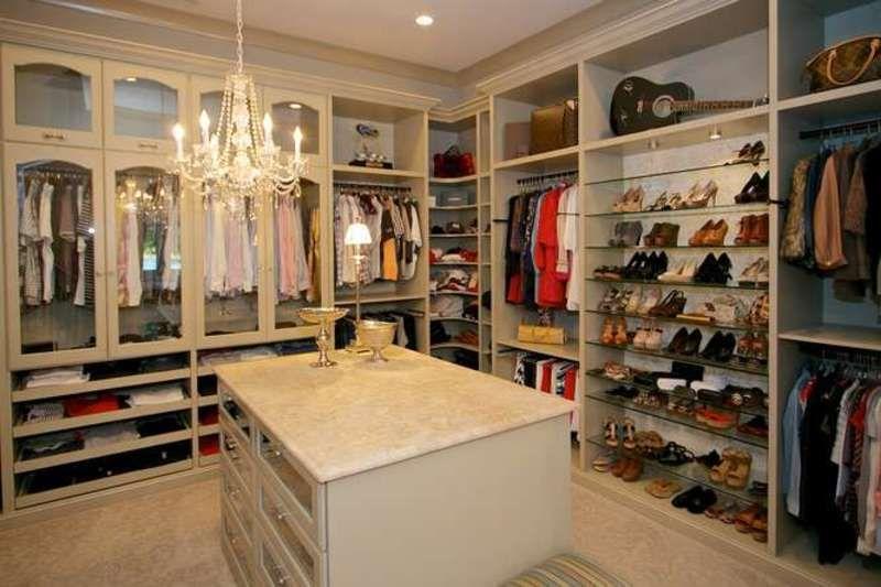 95 Bedroom Closet Ideas Photos Closet Bedroom Closet Designs Closet Built Ins
