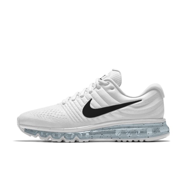 the latest 725c9 9d297 italy nike air max 2017 id 1346c 5806c