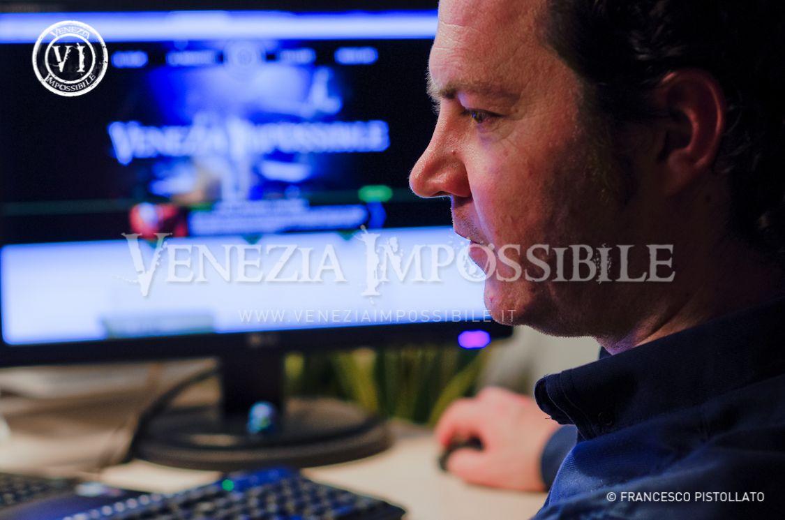 Andrea Modolo [web developer].