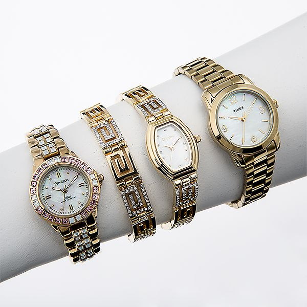 5c967b38d765 Gifts for Mom  Timex
