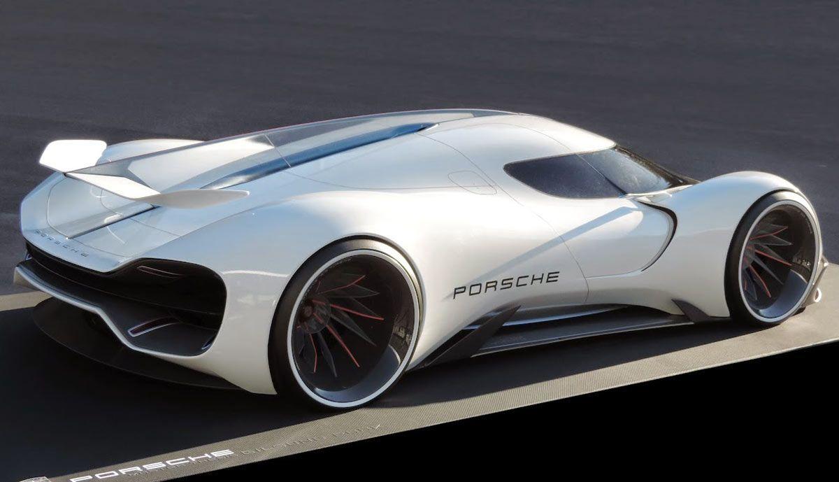 Porsche-electric-Le-Mans-racer-2035.jpg (1200×689 ...  Porsche-electri...