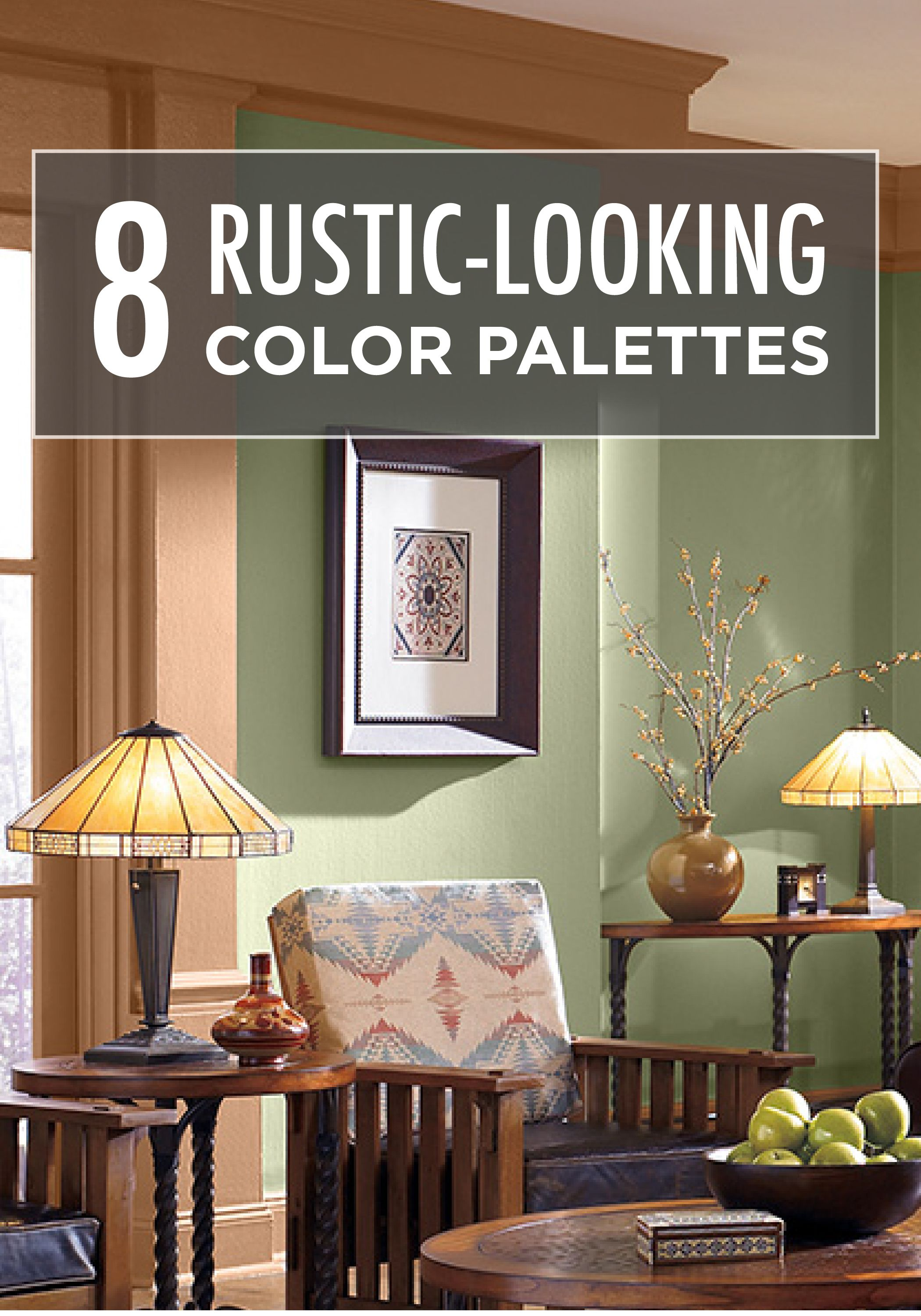 Arts Crafts Styles Inspirations Behr Paint Paint Colors For Living Room Living Room Colors Family Room Paint Colors Paint living room colors