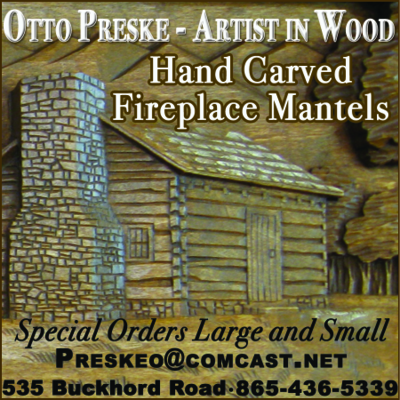 Award Winning Woodcarver Featuring Handcarved Fireplace Mantels Caricatures Tree Spirits And Hand Carved Fireplace Arts And Crafts Storage Fireplace Mantels