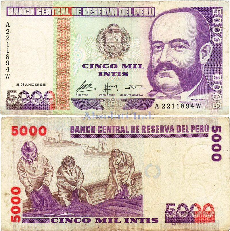 Numismatica cfmr billetes de per billetes de mi per pinterest numismatica cfmr billetes de per thecheapjerseys Images