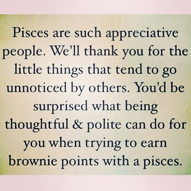 Pisces Omg This Is Me All Day Every Day Gratitude Is The Best