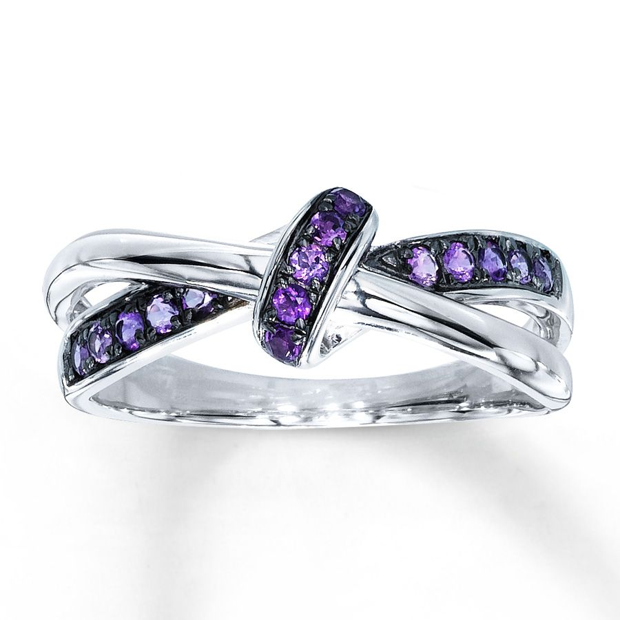 amethyst rings -#main