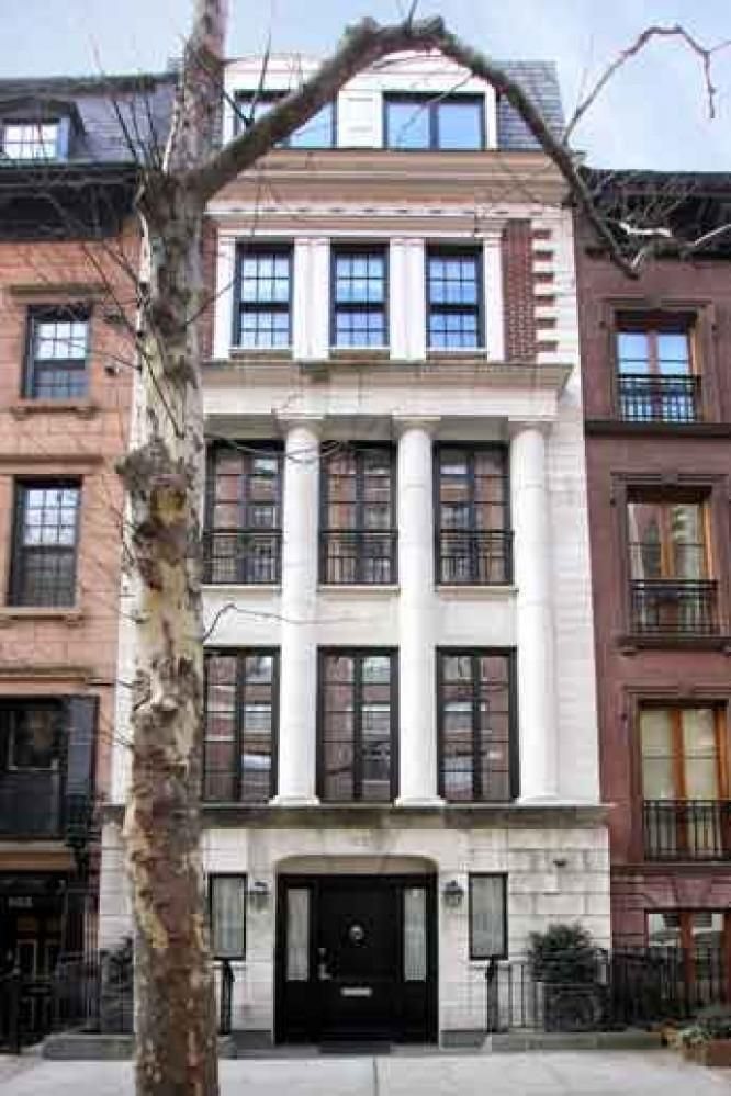 160 East 83rd St. 1 in Upper East Side, Manhattan