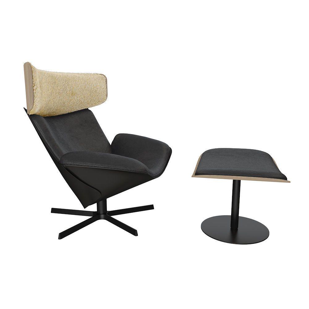 Moderner Ohrensessel Design Sessel Leder Holz Hukla Relaxsessel Ersatzteile Fernsehsessel Leder Blau Barcelona Sess Sessel Fernsehsessel Sessel Gunstig