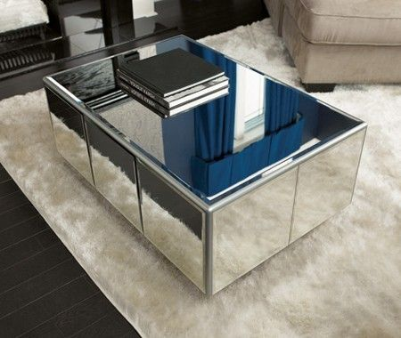 photos projets faire soi m me table basse construire et miroirs. Black Bedroom Furniture Sets. Home Design Ideas