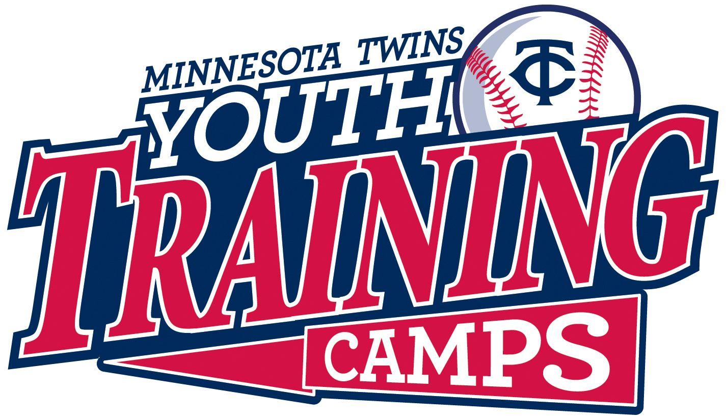 Minnesota Twins Summer Training Camps Training Camp Youth Camp Minnesota Twins