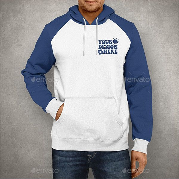 Download Pin By Mopo Inct On Graphics Hoodie Mockup Free Hoodie Mockup Hoodie Template