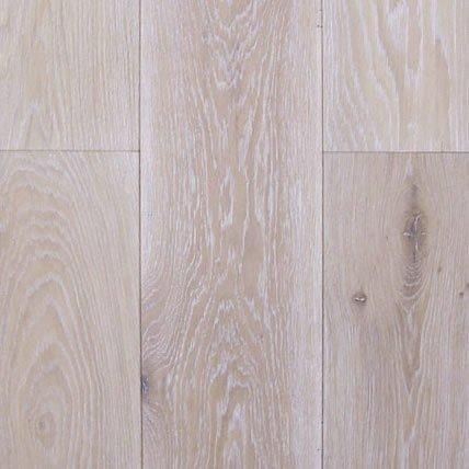 Garrison Hardwood Flooring Vintage White Wash Flooring Hardwood