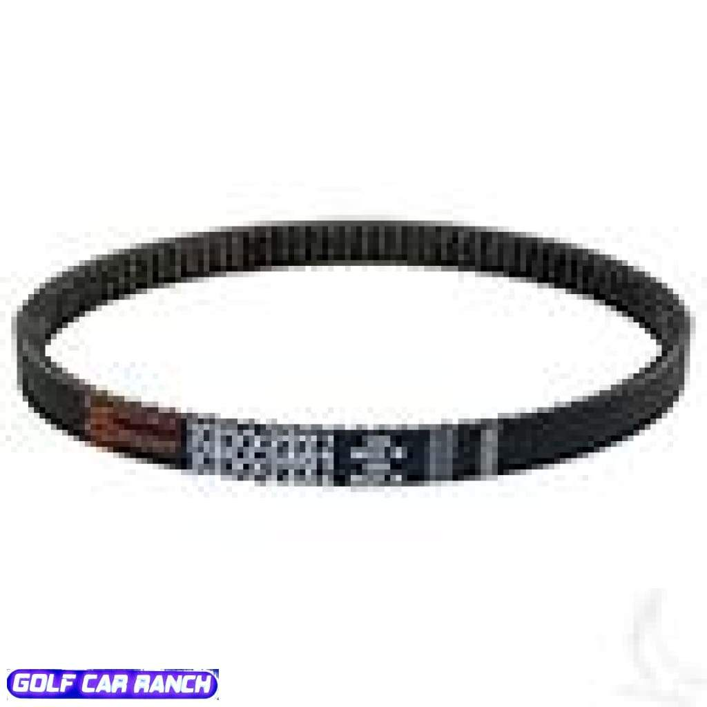 Belt drive belt accessories generators for sale