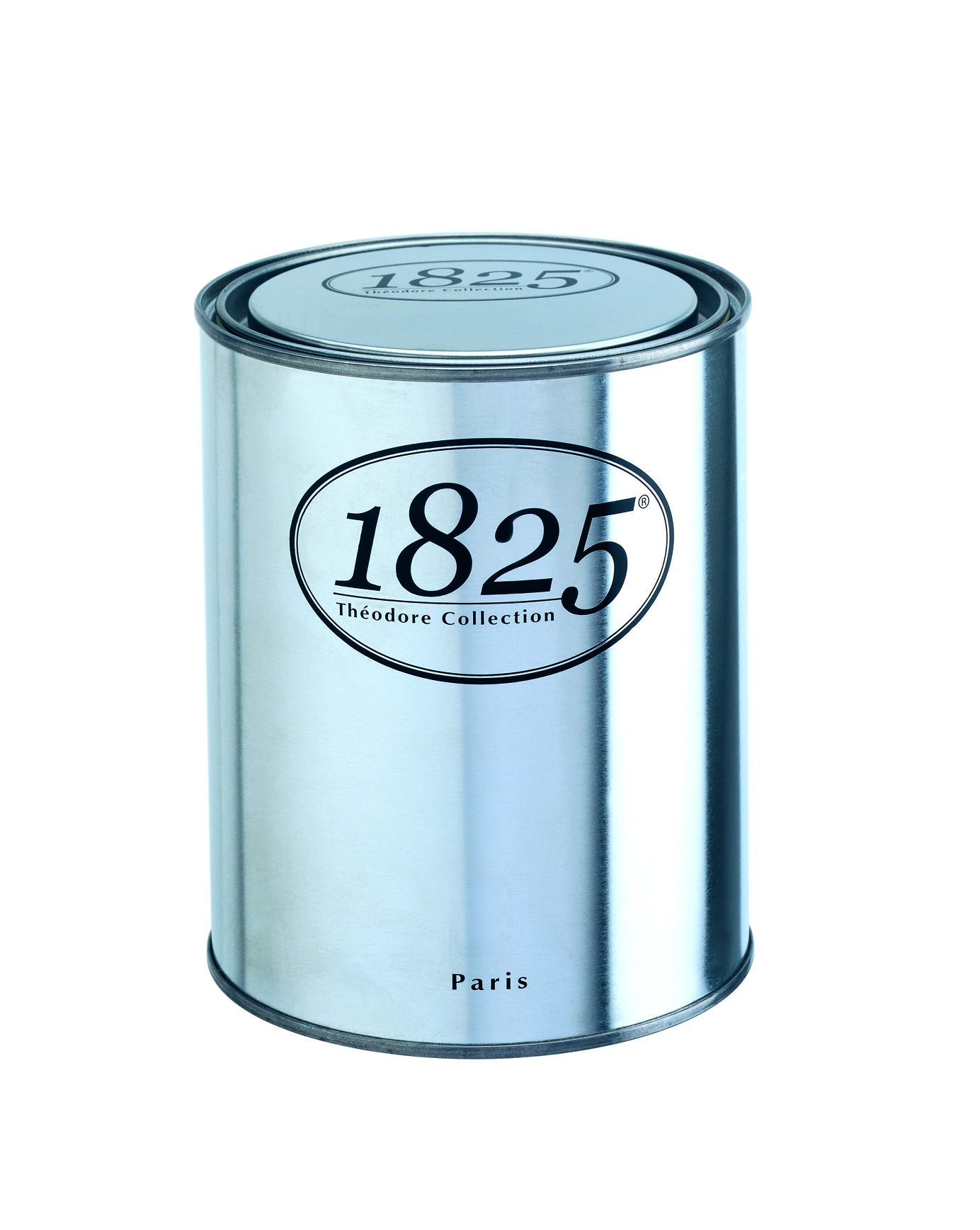 Peinture Mur Et Boiserie Interieur Luxens Blanc Couvrant Satine 10 L En 2020 Boiserie Plafond Peinture Luxens