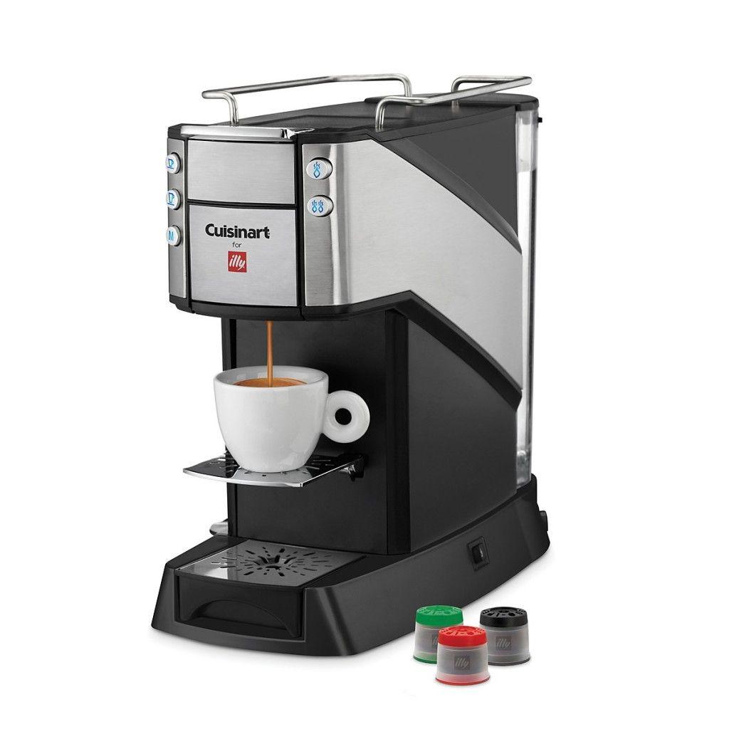 Cuisinart coffee maker k cup free cuisinart coffee maker