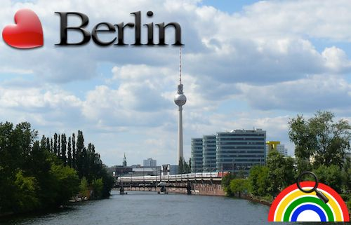 Singlereisen für Gays | Singlereisen, Single urlaub, Reisen