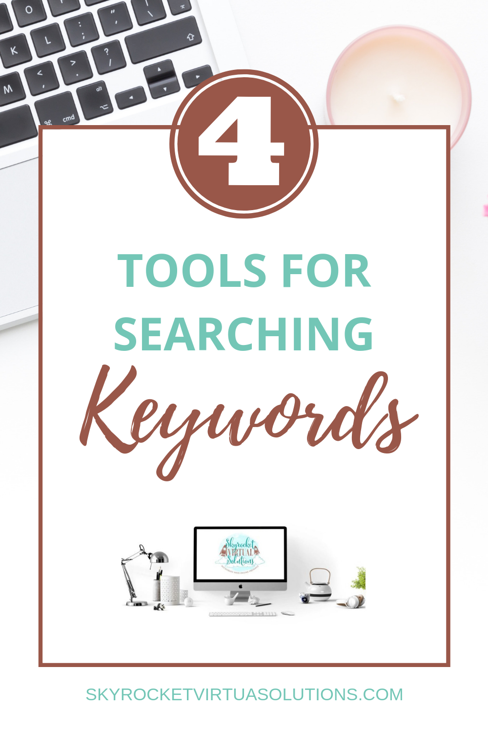 Keyword Search Using 4 Easy Tools Seo Social Media Search Engine About Me Blog