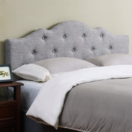 Home King Size Headboard Headboards For Beds Bedroom Furniture
