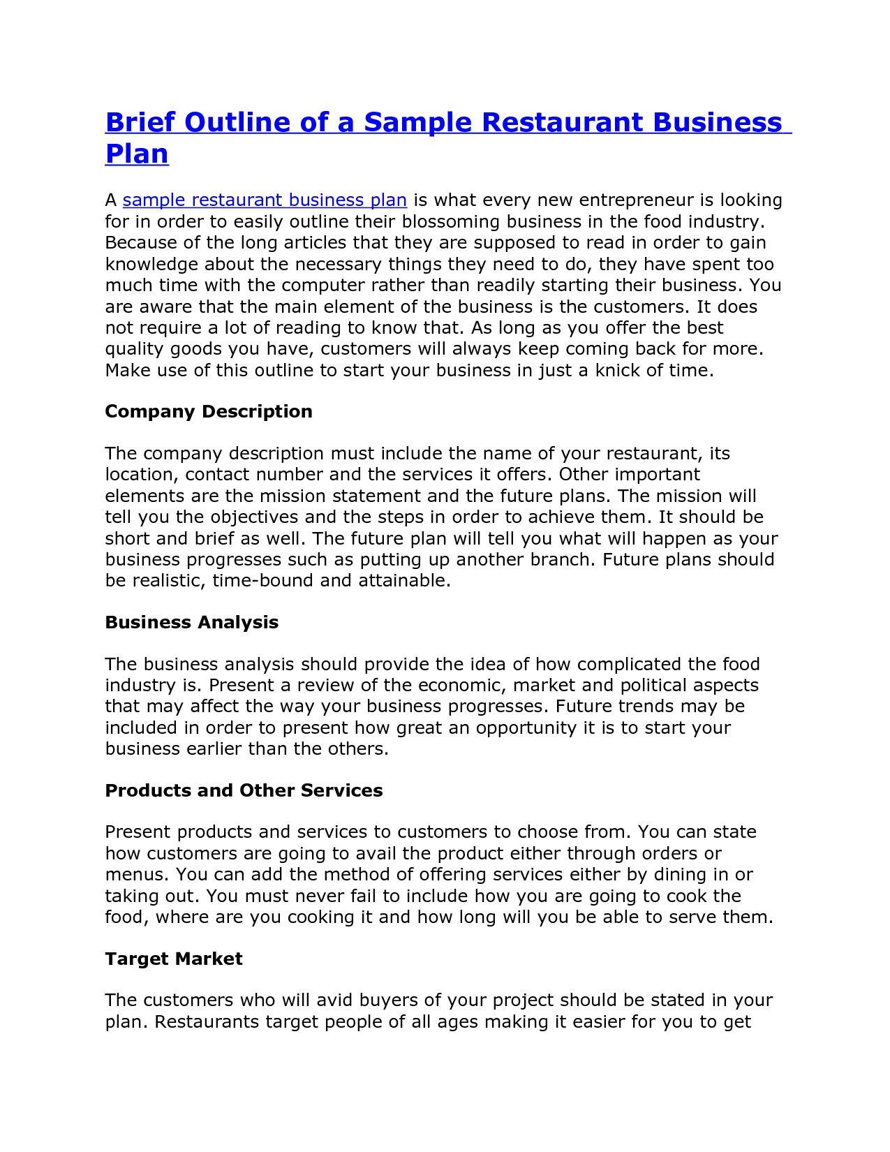 Business Plan Startup Template Startup Business Plan Templates 15 With Start Simple Business Plan Template Startup Business Plan Startup Business Plan Template