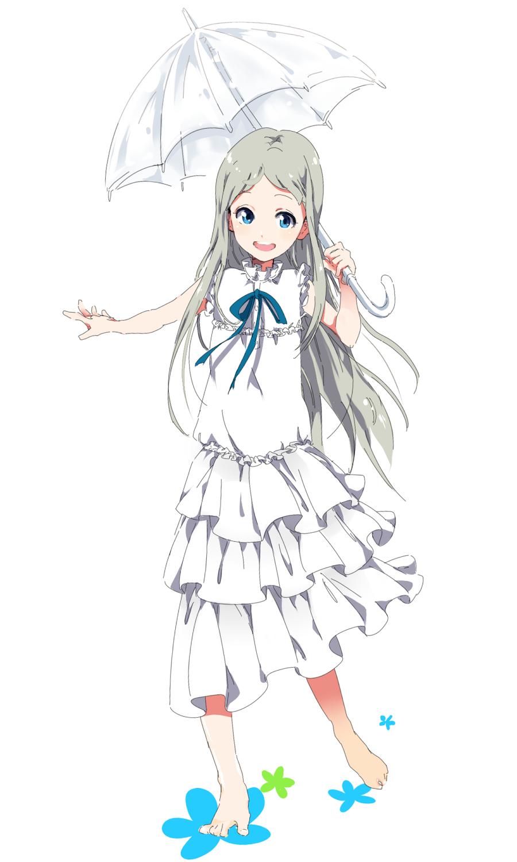 """""""Honma Meiko"""""""