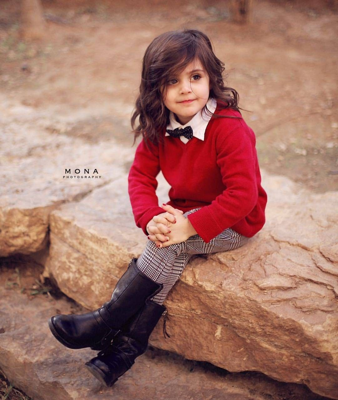 Pin By جود On غادة السحيم Cute Baby Girl Images Cute Baby Girl Baby Girl Images