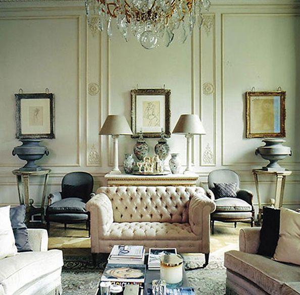glamorous-interiors-www.stylemummy.com_.jpg (594585)