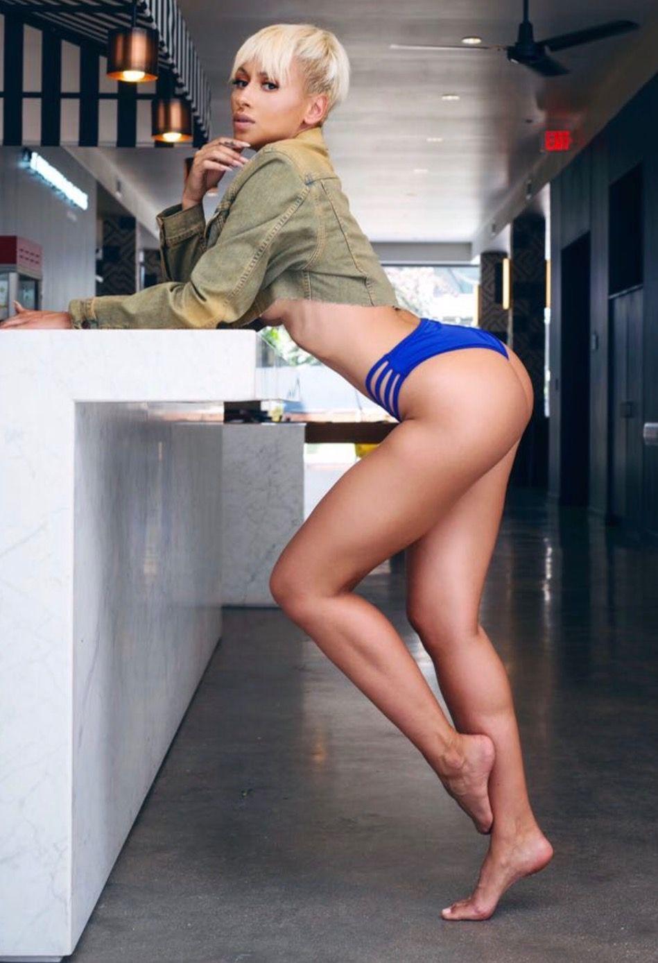 Yay or Nay Teri Polo Topless