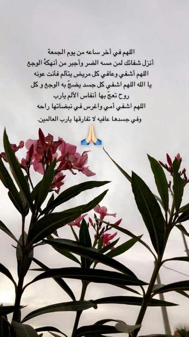 Pin By Emtinan Nagi On مع الله Mood Quotes Book Cover Books