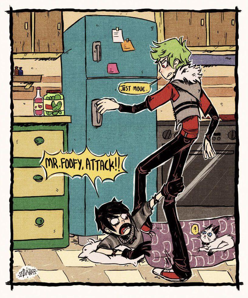 Pěkné Kresby, Kreslení Tváří, Manga Girl, Kreslení Lidí, Kreslený Komiks.