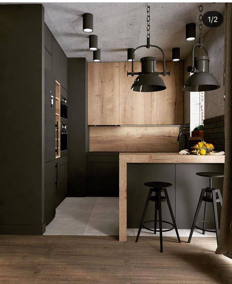 Quick Ship Assembled Cabinets Home Depot Kitchen Kitchen