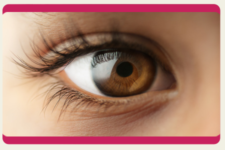 The Most Affordable Packages On Vision Eye Lasik Surgery Eye Floaters Treatment