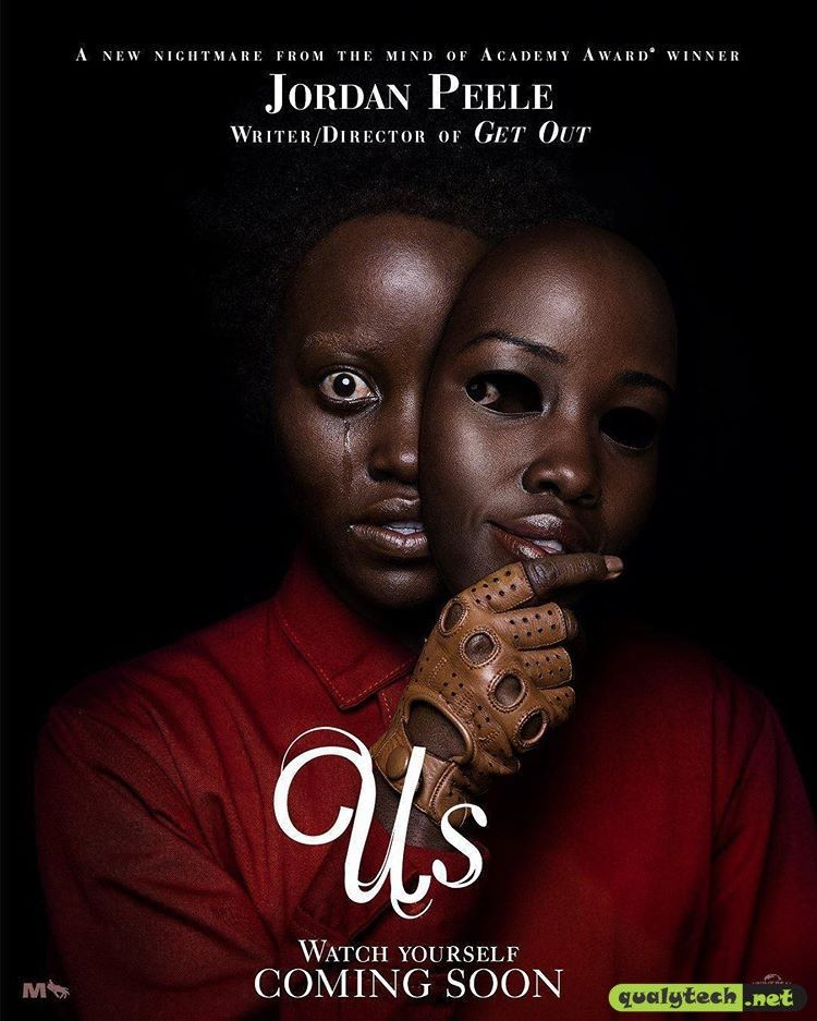15 Horror Movies To Watch This Week Hd Download Links This Is