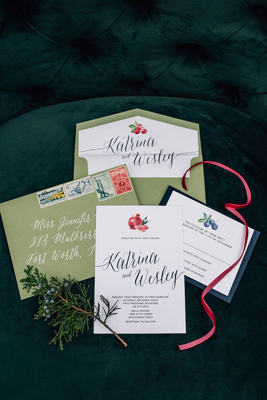 Wedding decorations accessories december 2018 Moody Fruit Themed Wedding Inspiration  WeddingLovely Blog in