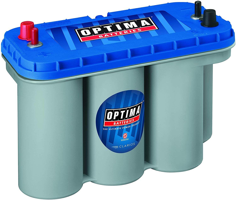 Best marine battery reviewoptima 8052161 best dual