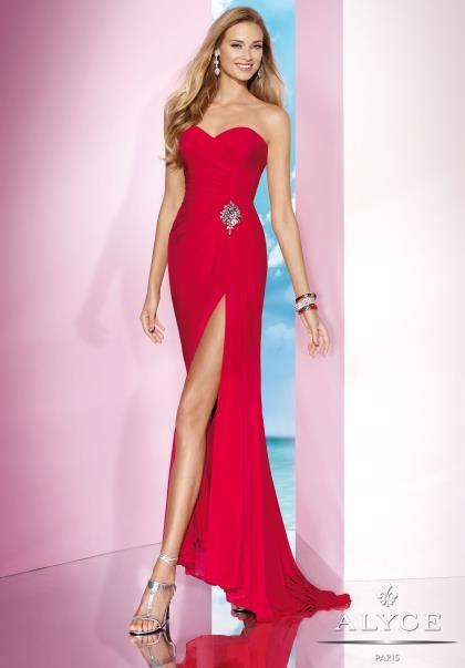 B'Dazzle 35622 at Prom Dress Shop - Prom Dresses @ PromDressShop.com #prom #promdresses #prom2014 #dresses