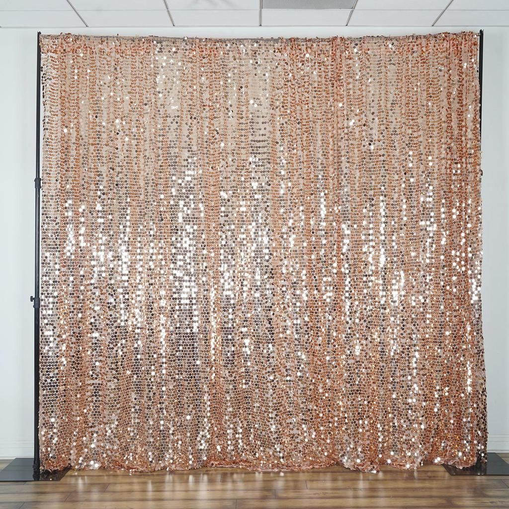 You Would Always Require A Backdrop Stand For Party For Taking