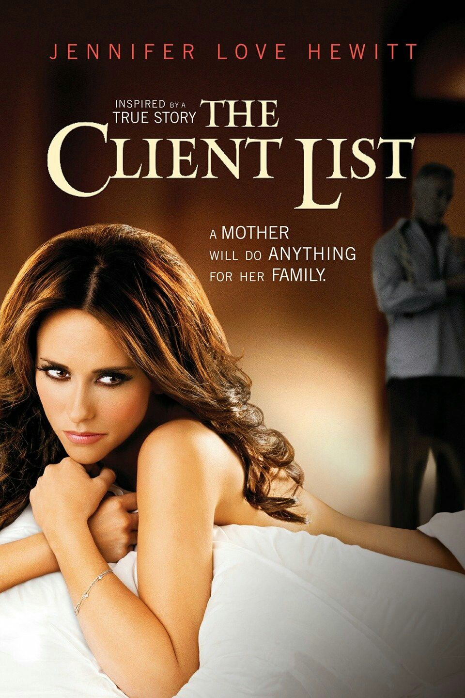Pin By Sabri Ledesma On Avion Jennifer Love Hewitt The Client List Jennifer Love