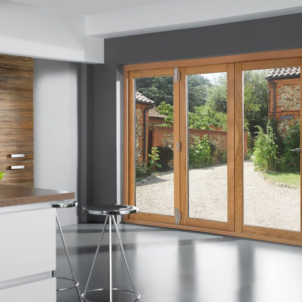 Amazing 8 Foot Sliding Patio Doors   Amongst Homeowners The World Over, Folding Sliding  Doors Have Increased Recently.